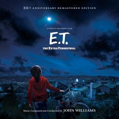 E.T.-The-Extra-Terrestrial.jpg