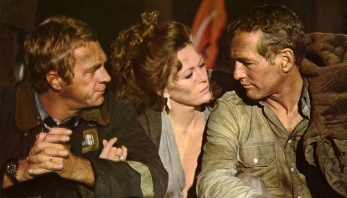 El coloso en llamas (1974)-