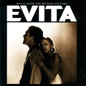 Evita-1996.jpg