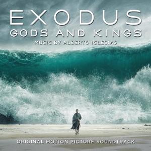 Exodus-Dioses-y-reyes.jpg