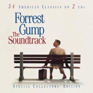 Forrest-Gump-1994.jpg