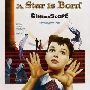 Ha-nacido-una-estrella-1954.jpg