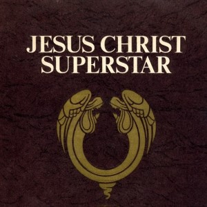 Jesuschrist-Superstar-1973.jpg