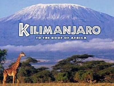 Kilimanjaro-hacia-el-techo-de-Africa.jpg