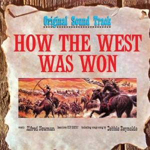 La-conquista-del-oeste.jpg