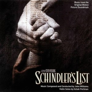 La-lista-de-Schindler-1993.jpg