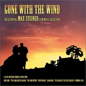Lo-que-el-viento-se-llevo-1939.jpg