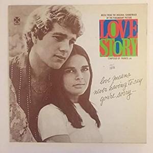Love-Story-1970.jpg