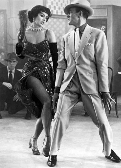 Melodias-de-Broadway-1953