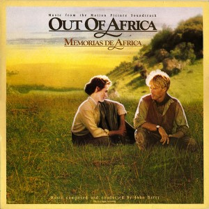 Memorias-de-Africa-1985.jpg