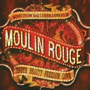 Moulin-Rouge-2001.jpg