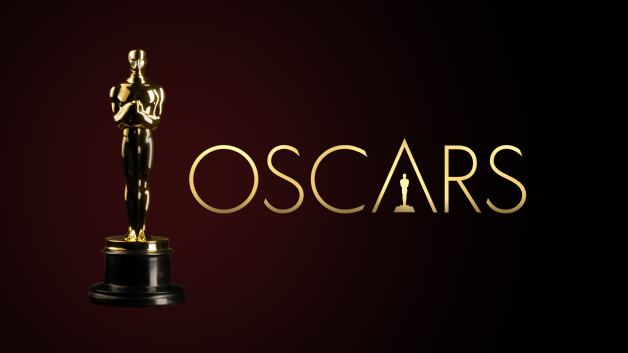Oscar-Academy-of-Hollywood.png
