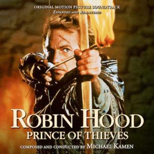 Robin-Hood-Principe-de-los-ladrones-1991.jpg