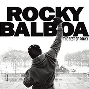 Rocky-1976.jpg