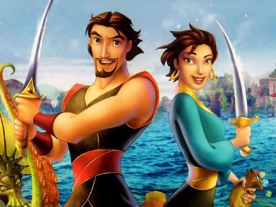 Sinbad-Legend-of-the-Seven-Seas.jpg