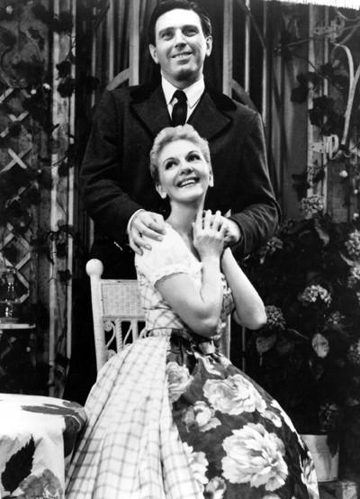 Sonrisas-y-lagrimas-Broadway1959