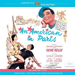 Un-americano-en-Paris-1951.jpg