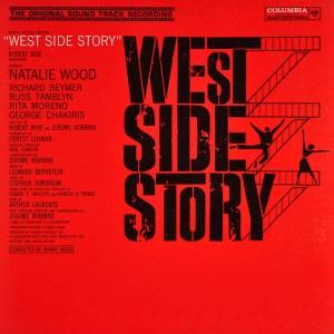 West-side-story-1961.jpg