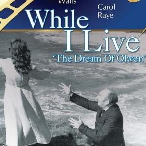 While-I-Live-1947.jpg
