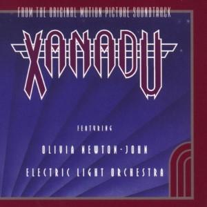 Xanadu,1980
