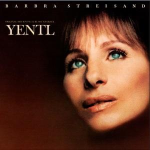 Yentl-1983.jpg