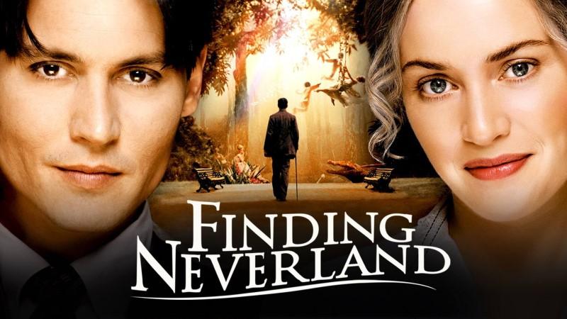 findingneverland.jpg