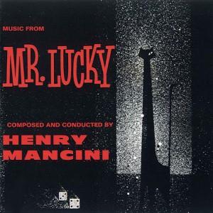 1959-Mr. Lucky