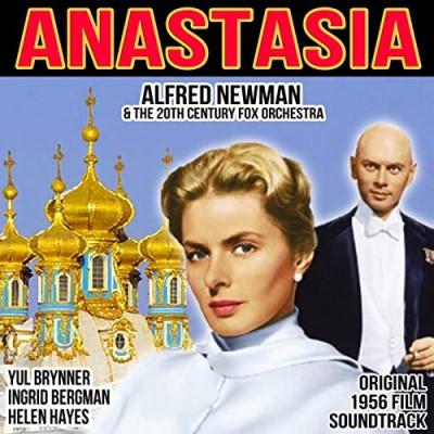 Anastasia-1956.jpg