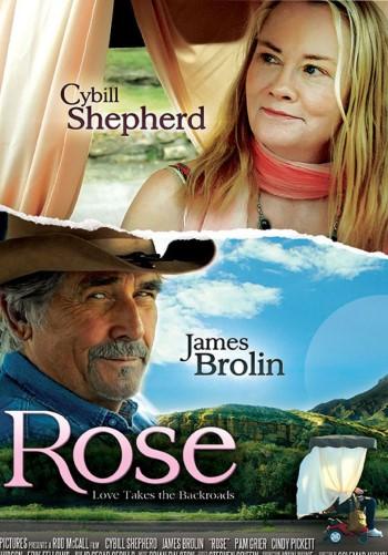 Being Rose (2017)
