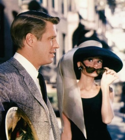 Breakfast-Tiffany-1961
