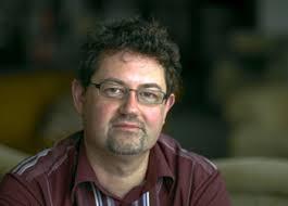 Brett Rosenberg