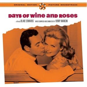 Dias-de-vino-y-rosas-1962.jpg