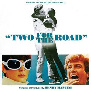 Dos-en-la-carretera-1967.jpg