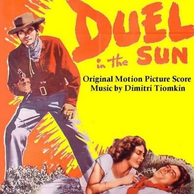 Duelo al sol (1946)