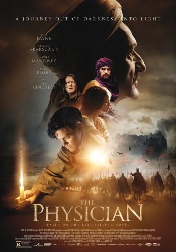El médico (2013)