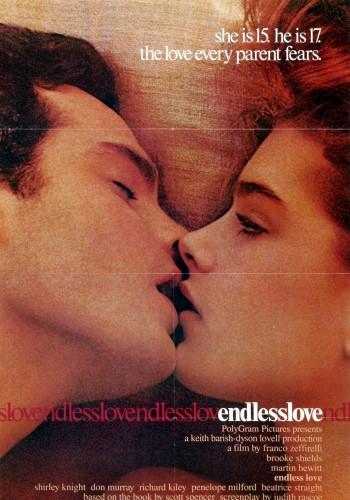 'Endless Love