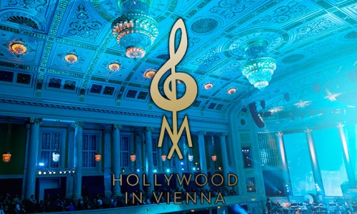 Hollywood-en-Viena.jpg