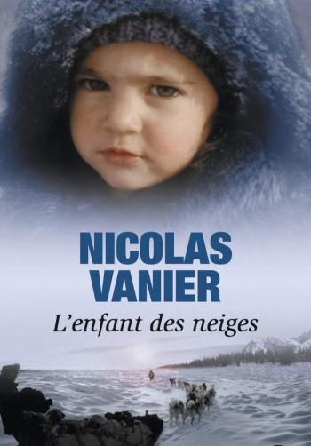 'L'Enfant des Neiges