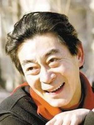 Liu Tong