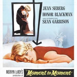 Momento-a-momento-1965-.jpg