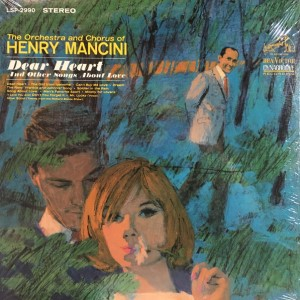 Querido-corazon-1964.jpg