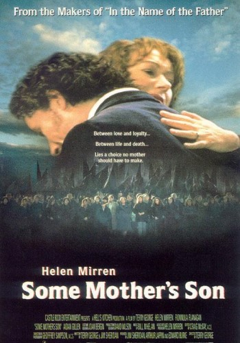 Some Mother's Son-