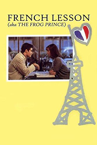 The Frog Prince', Enya (1985)