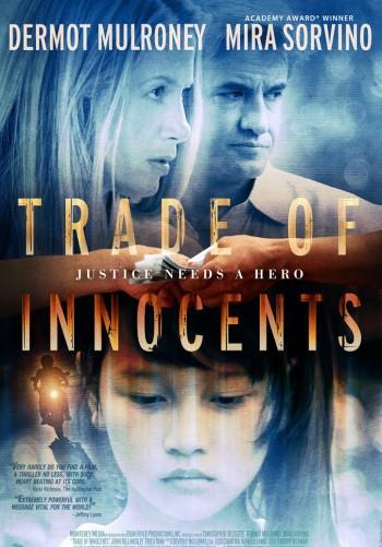 Trata de inocentes (2012)