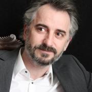 Xavier Berthelot