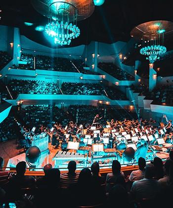 film-symphony-orchestra.jpg