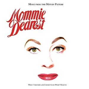 1981 - Mommie Dearest