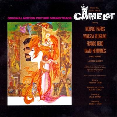 Camelot-1967.jpg