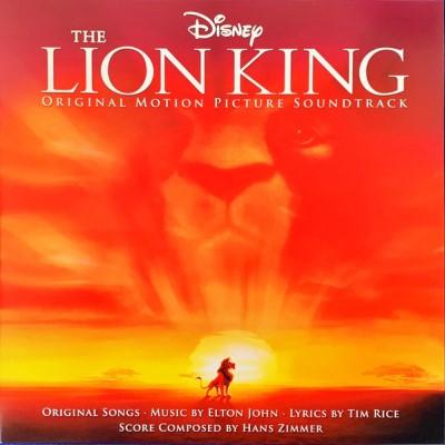 El-rey-leon-1994.jpg