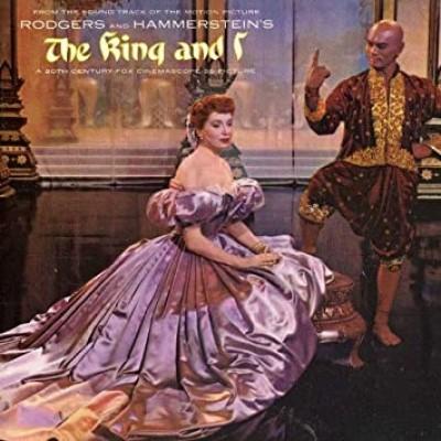 El-rey-y-yo-1956.jpg